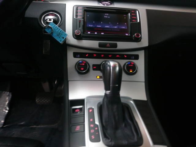 2016 Volkswagen CC 2.0T R Line PZEV 6A Sedan - 504843 - Image 21