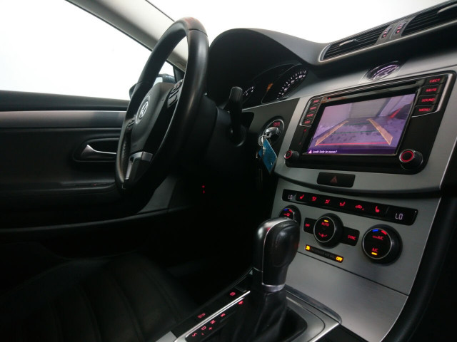 2016 Volkswagen CC 2.0T R Line PZEV 6A Sedan - 504843 - Image 23