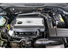 2016 Volkswagen CC 2.0T R Line PZEV 6A Sedan - 504843 - Thumbnail 13