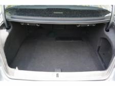 2016 Volkswagen CC 2.0T R Line PZEV 6A Sedan - 504843 - Thumbnail 16