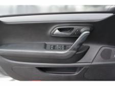 2016 Volkswagen CC 2.0T R Line PZEV 6A Sedan - 504843 - Thumbnail 19