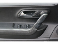 2016 Volkswagen CC 2.0T R Line PZEV 6A Sedan - 504843 - Thumbnail 20