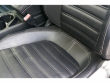 2016 Volkswagen CC 2.0T R Line PZEV 6A Sedan - 504843 - Thumbnail 27