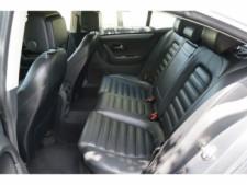 2016 Volkswagen CC 2.0T R Line PZEV 6A Sedan - 504843 - Thumbnail 29
