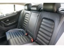 2016 Volkswagen CC 2.0T R Line PZEV 6A Sedan - 504843 - Thumbnail 30