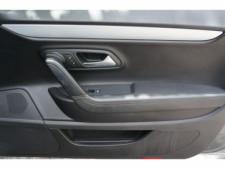 2016 Volkswagen CC 2.0T R Line PZEV 6A Sedan - 504843 - Thumbnail 31