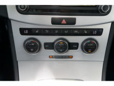 2016 Volkswagen CC 2.0T R Line PZEV 6A Sedan - 504843 - Thumbnail 34