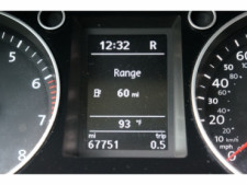 2016 Volkswagen CC 2.0T R Line PZEV 6A Sedan - 504843 - Thumbnail 36