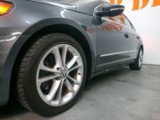 2016 Volkswagen CC 2.0T R Line PZEV 6A Sedan - 504843 - Thumbnail 10