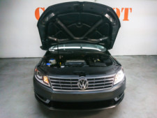 2016 Volkswagen CC 2.0T R Line PZEV 6A Sedan - 504843 - Thumbnail 11