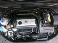 2016 Volkswagen CC 2.0T R Line PZEV 6A Sedan - 504843 - Thumbnail 12