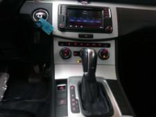 2016 Volkswagen CC 2.0T R Line PZEV 6A Sedan - 504843 - Thumbnail 21