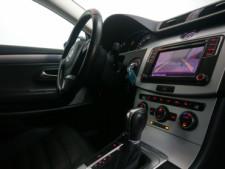 2016 Volkswagen CC 2.0T R Line PZEV 6A Sedan - 504843 - Thumbnail 23