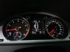 2016 Volkswagen CC 2.0T R Line PZEV 6A Sedan - 504843 - Thumbnail 24
