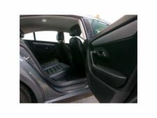 2016 Volkswagen CC 2.0T R Line PZEV 6A Sedan - 504843 - Thumbnail 25