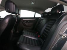 2016 Volkswagen CC 2.0T R Line PZEV 6A Sedan - 504843 - Thumbnail 38