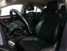 2016 Volkswagen CC 2.0T R Line PZEV 6A Sedan - 504843 - Thumbnail 39