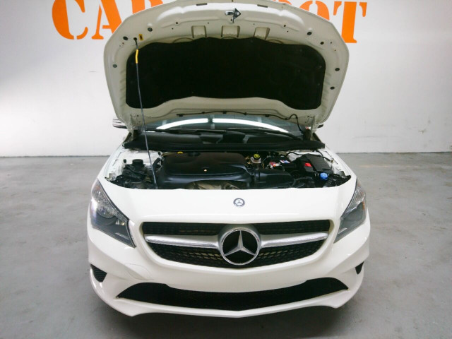 2014 Mercedes-Benz CLA CLA 250 Sedan - 130961D - Image 12