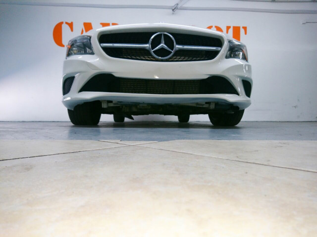 2014 Mercedes-Benz CLA CLA 250 Sedan - 130961D - Image 22
