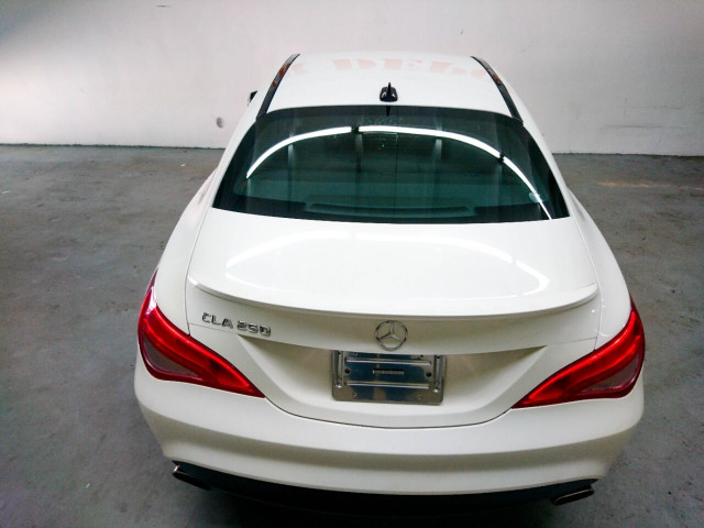 2014 Mercedes-Benz CLA CLA 250 Sedan - 130961D - Image 38
