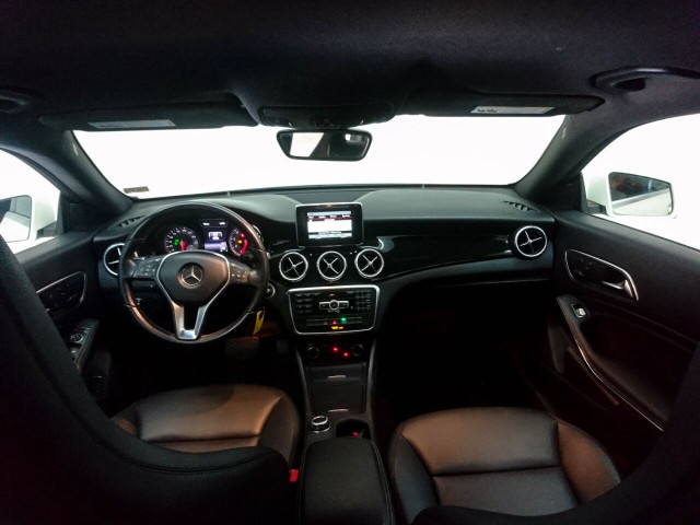 2014 Mercedes-Benz CLA CLA 250 Sedan - 130961D - Image 42