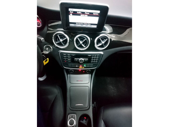 2014 Mercedes-Benz CLA CLA 250 Sedan - 130961D - Image 43