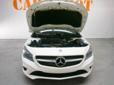 2014 Mercedes-Benz CLA CLA 250 Sedan - 130961D - Thumbnail 12
