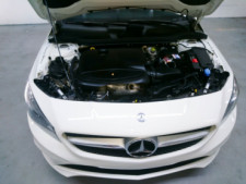 2014 Mercedes-Benz CLA CLA 250 Sedan - 130961D - Thumbnail 13