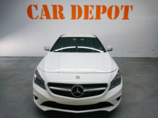 2014 Mercedes-Benz CLA CLA 250 Sedan - 130961D - Thumbnail 17