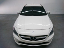 2014 Mercedes-Benz CLA CLA 250 Sedan - 130961D - Thumbnail 18