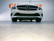 2014 Mercedes-Benz CLA CLA 250 Sedan - 130961D - Thumbnail 22