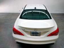 2014 Mercedes-Benz CLA CLA 250 Sedan - 130961D - Thumbnail 37