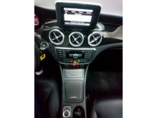 2014 Mercedes-Benz CLA CLA 250 Sedan - 130961D - Thumbnail 43