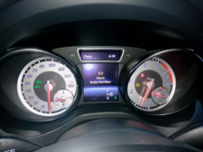 2014 Mercedes-Benz CLA CLA 250 Sedan - 130961D - Thumbnail 45