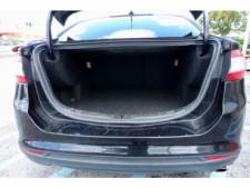 2014 Ford Fusion S Sedan - 380091c - Thumbnail 17