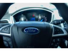 2014 Ford Fusion S Sedan - 380091c - Thumbnail 21