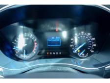2014 Ford Fusion S Sedan - 380091c - Thumbnail 23