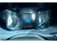 2014 Ford Fusion S Sedan - 380091c - Thumbnail 25