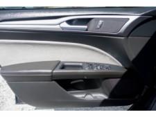 2014 Ford Fusion S Sedan - 380091c - Thumbnail 30