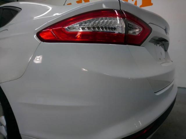 2014 Ford Fusion SE Sedan - 143086D - Image 11