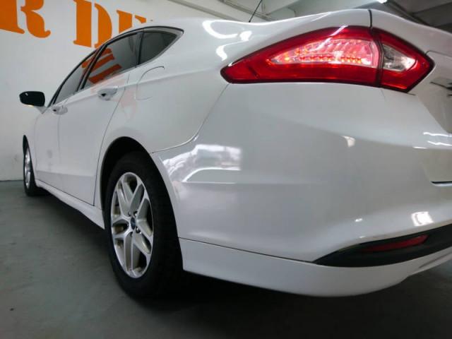 2014 Ford Fusion SE Sedan - 143086D - Image 19