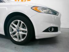 2014 Ford Fusion SE Sedan - 143086D - Thumbnail 4
