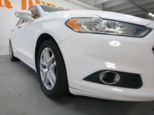 2014 Ford Fusion SE Sedan - 143086D - Thumbnail 8