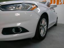 2014 Ford Fusion SE Sedan - 143086D - Thumbnail 9