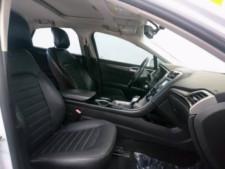 2014 Ford Fusion SE Sedan - 143086D - Thumbnail 21