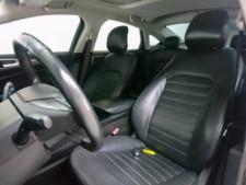 2014 Ford Fusion SE Sedan - 143086D - Thumbnail 22