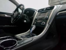 2014 Ford Fusion SE Sedan - 143086D - Thumbnail 23