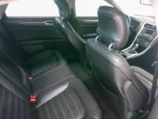 2014 Ford Fusion SE Sedan - 143086D - Thumbnail 25
