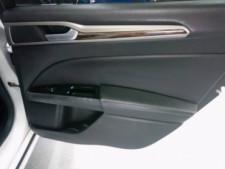 2014 Ford Fusion SE Sedan - 143086D - Thumbnail 26