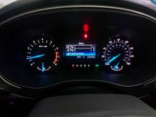 2014 Ford Fusion SE Sedan - 143086D - Thumbnail 27
